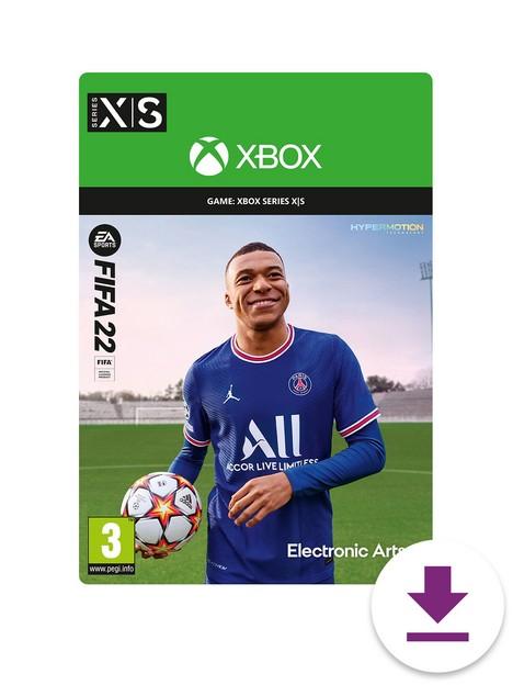 xbox-series-x-fifa-22-standard-edition-xbox-series-xs-digital-download