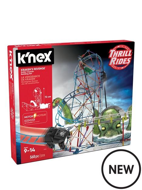 knex-krakens-revenge-roller-coaster