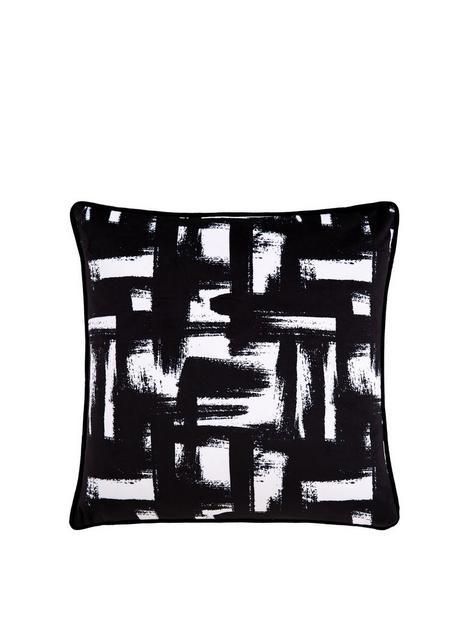 brushmark-cushion