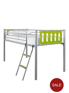 Single 3ft Kidspace Kids Bedroom Beds Home Garden Www