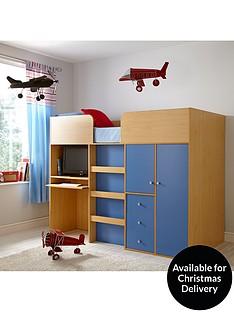 kidspace-miami-mid-sleeper-bed-desk-and-storage
