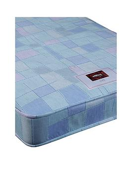airsprung-kids-standard-mattress-single-small-double