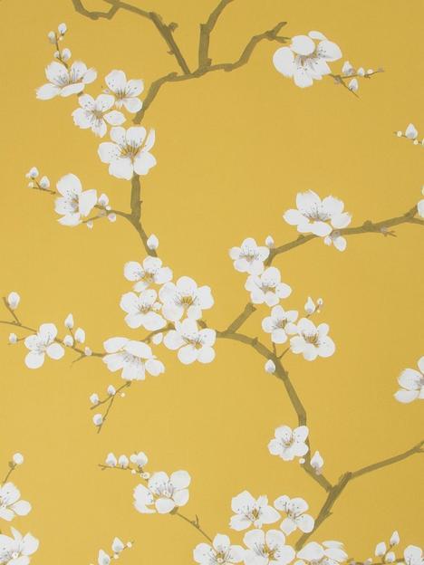 fresco-apple-blossom-ochre