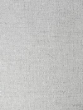 superfresco-linen-glitter-plain