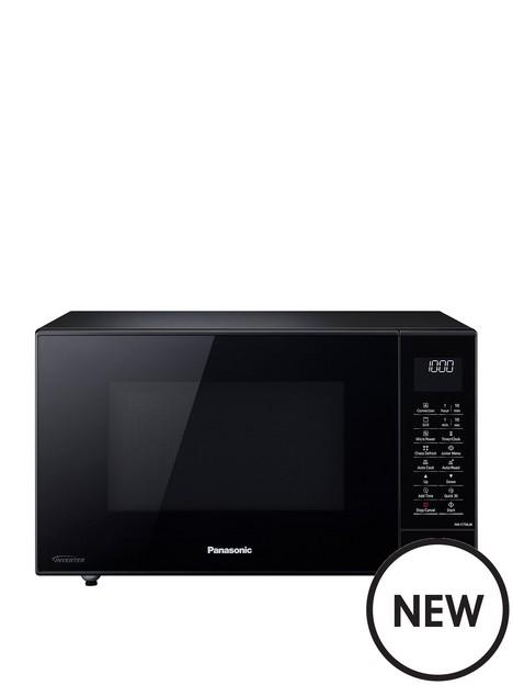 panasonic-panasonic-nn-ct56jbbpq-microwave