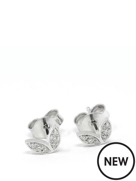 say-it-with-diamonds-say-it-with-diamonds-winged-earrings