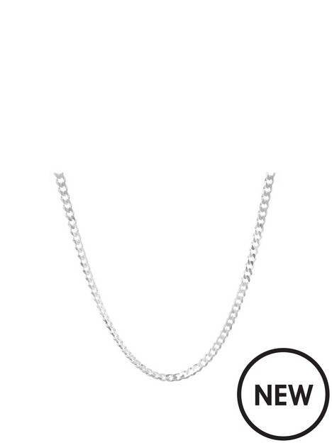 say-it-with-diamonds-say-it-with-diamonds-deluxe-curb-chain-necklace