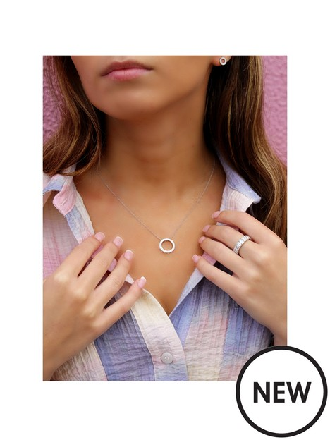 say-it-with-diamonds-say-it-with-diamonds-circle-of-life-necklace