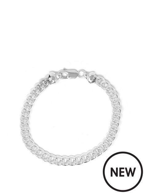 say-it-with-diamonds-say-it-with-diamonds-heavy-tight-link-bracelet