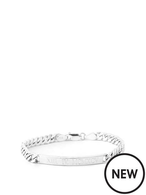 say-it-with-diamonds-original-bracelet