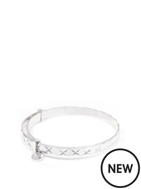 say-it-with-diamonds-say-it-with-diamonds-adjustable-mini-bangle