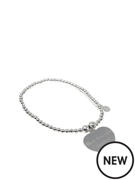 say-it-with-diamonds-say-it-with-diamonds-engraved-heart-bracelet
