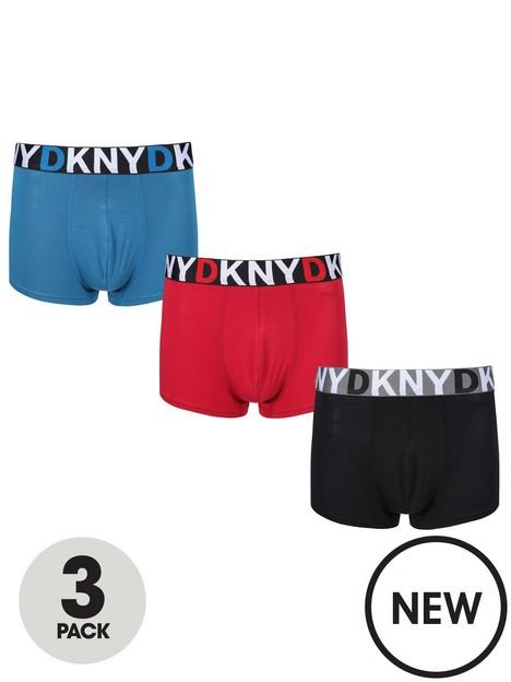 dkny-3-pack-huntsville-trunks