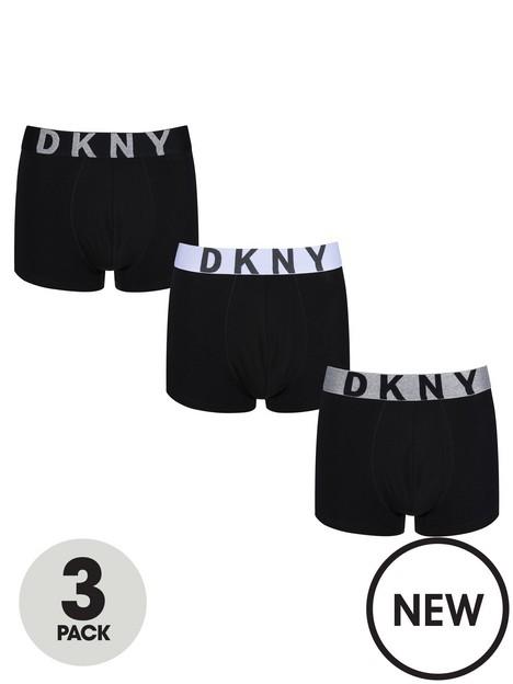dkny-3-pack-sheffield-trunks