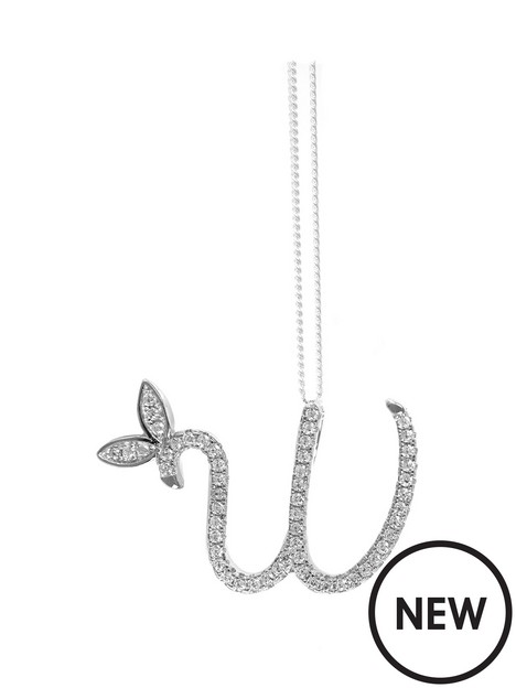 say-it-with-diamonds-say-it-with-diamonds-1-inch-full-necklace