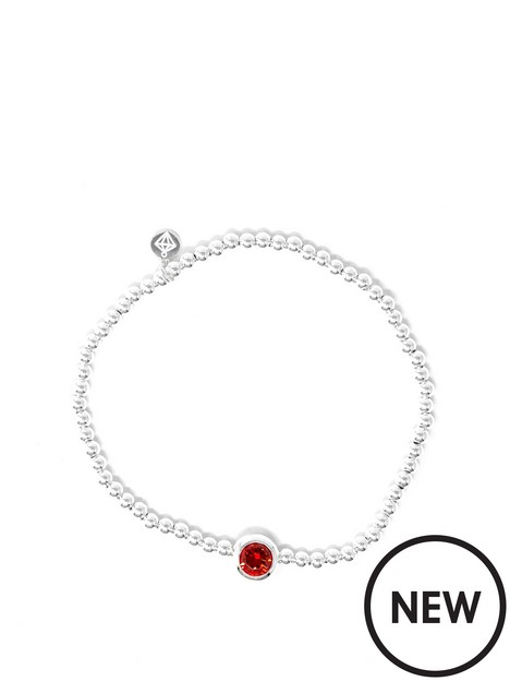 say-it-with-diamonds-say-it-with-diamonds-birthstone-bracelet