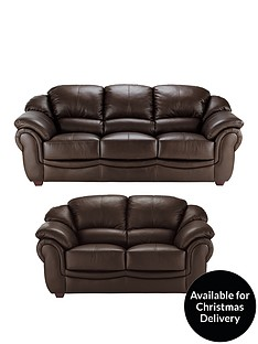 napoli-3-seater-plus-2-seater-leather-sofa-buy-and-save