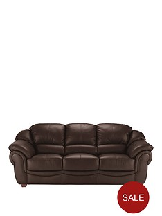 Latest Offers | Leather Sofas | Sofas | Home & garden | www ...