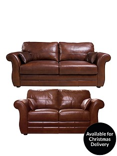 vantage-3-seater-plus-2-seater-leather-sofa-set-buy-and-save