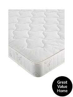 airsprung-paris-mattress-medium-firm
