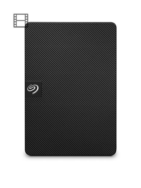 seagate-4tb-expansion-portable