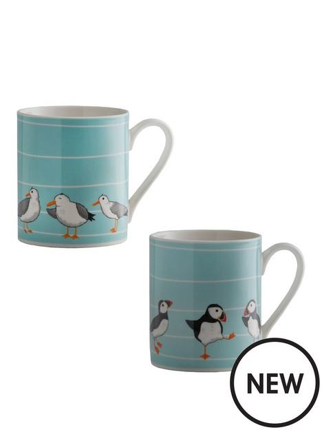 price-and-kensington-sea-birds-set-of-2-china-mugs
