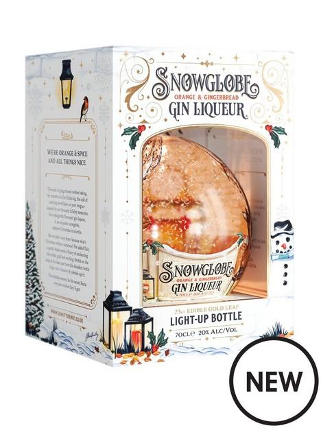 snow-globe-light-up-bottle-orange-gingerbread-gin-liqueur-70cl