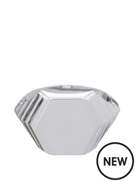 rachel-jackson-london-art-deco-signet-ring-silver