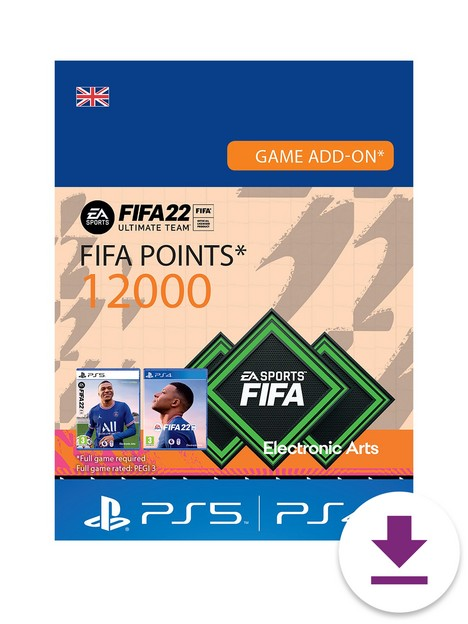 playstation-fut-22--nbspfifa-points-12000-digital-download