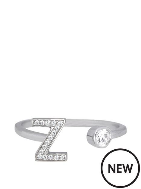 say-it-with-diamonds-say-it-with-diamonds-me-and-mine-adjustable-ring