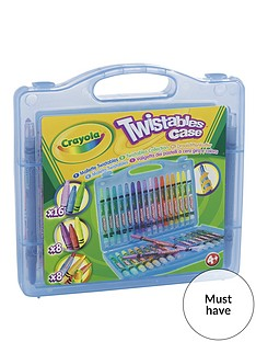 crayola-twistable-case