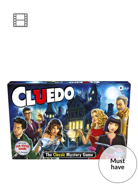 hasbro-cluedonbspthe-classic-mystery-game-from-hasbro-gaming