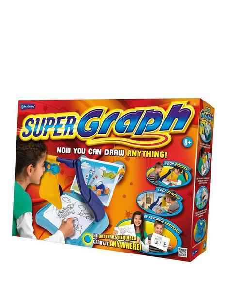 john-adams-super-grafix