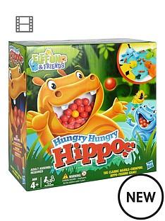 hasbro-hasbro-elefun-amp-friends-hungry-hungry-hippos-game-from-hasbro-gaming