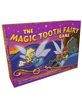 vivid-games-magic-tooth-fairy