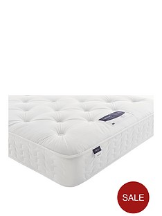 silentnight-miracoil-tuscany-ortho-mattress-ndash-mediumfirm