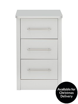 consort-liberty-ready-assembled-3-drawer-narrow-chest