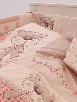 clair-de-lune-little-bear-quilt-and-bumper-set