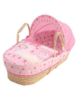 clair-de-lune-my-dolly-moses-basket