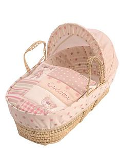 clair-de-lune-little-bear-moses-basket