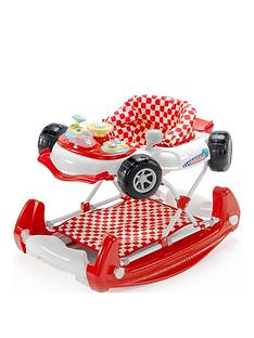 my-child-car-baby-walker-rocker
