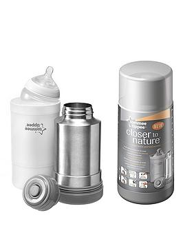 tommee-tippee-closer-to-nature-travel-baby-bottle-warmer