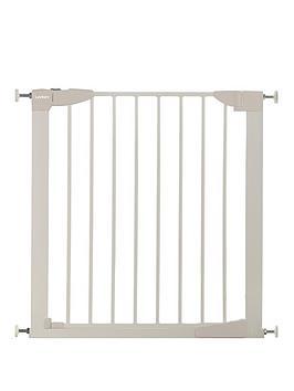 lindam-sure-shut-orto-safety-baby-gate