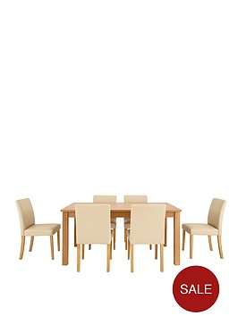 primo-150-cm-dining-table-6-chairs