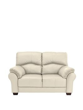 paloma-2-seater-sofa