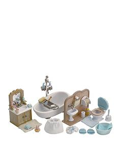 sylvanian-families-country-bathroom-set