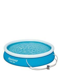 bestway-12ft-fast-set-pool