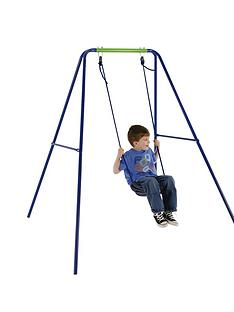 sportspower-small-wonders-single-swing