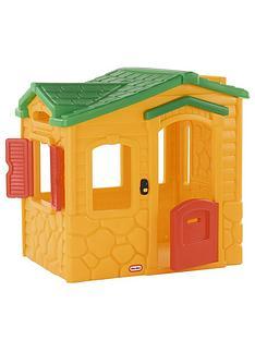 little-tikes-magic-doorbell-playhouse