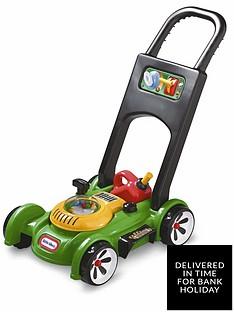 little-tikes-gas-n-go-mower